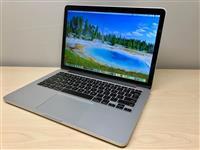 Super Okazion!!!! MacBook Pro(Late 2011) 13 inch.