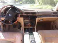 BMW 760 V12 330 hp  SUPERR OKAZION -00