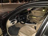 OKAZION BMW 320D