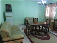 Apartament 1+1 ne Qender te Tiranes