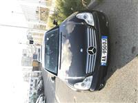 Mercedez Benz CLS 320 CDI
