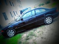 BMW e 36