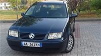 Volkswagen Bora Variant 2004