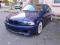 BMW 325i E 46
