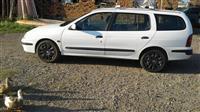 Renault R9 2002