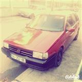 FIAT TIPO 1.3