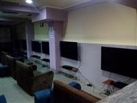 Salle ps3