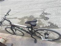 Biciklete shum pak e perdorur