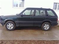 Land Rover Range Rover -98