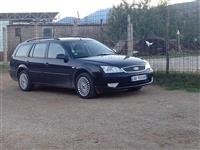 Ford Mondeo tdci -05