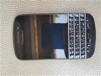 BlacBerry Q10