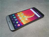 Shitet LG G5  4GB RAM (16.000 leke)