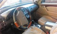 Mercedes C 250 Nafte -95