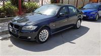 BMW 318    viti 2009