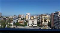 Jepet me qira apartamenti ne Tirane