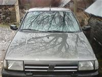 Fiat Tipo bezin -96