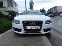 Audi A5 -11