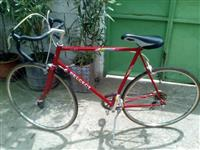 Biciklete garash