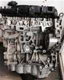 BMW 320  motor per pjes 2.0d per te gjitha motelet