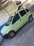Fiat Panda 2005, 2250€
