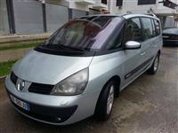 Renault Espace dizel -03