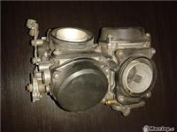 Karburator honda afrika  750