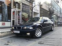 OKAZION/  BMW 730 Shitet ose nderrohet