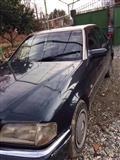 Shitet Benz C Class 250