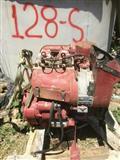 Motorr lambardini
