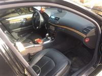 Mercedez Benz E280