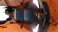 Alfa Romeo 147 benzin+gaz