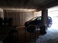 Garazh me Qera tek ish-Astiri