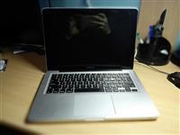 Macbook pro 2012 13inch