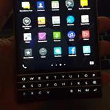 BlackBerry Passport,330 euro