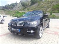 SUPER OKAZION !!  BMW X6.. 3.5 X-Drive ( 2993 )