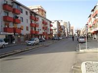 OKAZION  PUB of Life  ne Elbasan
