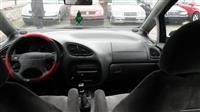 Seat Malaga dizel -99