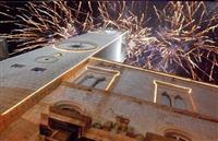 Viti i Ri në Dubrovnik: Nisja më 31 Dhjetor dhe që