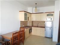 Apartament 1+1.82..40000€ okazion