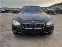 BMW 350 ■>AUTO-RUBIN
