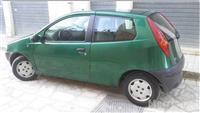 Shitet Fiat Punto 1.2 Benzine