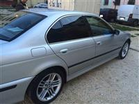 BMW Serie 5 - 528i Look-M