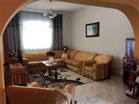 Okazion 62eur € shtepi private 3+1 ...214 mk