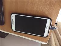 GALAXY S5 G900A 300mb/s LTE
