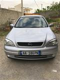 Opel Astra 1.7 Nafte -2003
