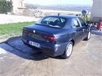 Alfa Romeo V12 24