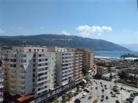 Vlorë, shitet apartament 1+1 me çertifikatë pronës