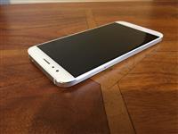 Okazin-Huawei G 8