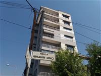 Apartament 2+1 110M2