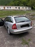 Mercedes Benz okazionnn